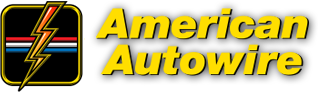 ameican autowire