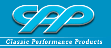 classic preformance products