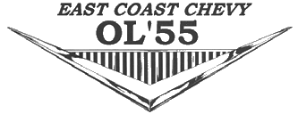 eastcoastlogo2